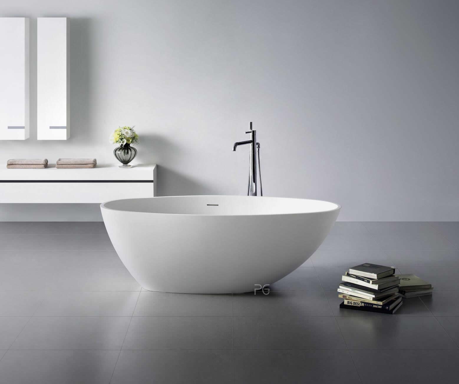 Oval Bathtub|Bathtub|Vanity Basin|Bathtub faucet|PG CASTSTONE