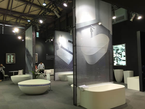 2015 U0026 2016 Shanghai Kitchen U0026 Bath Show